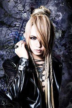 Daichi: Nocturnal Bloodlust