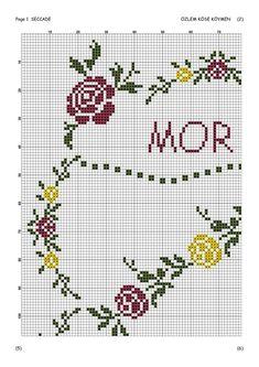 Shell Tops, Organic Cotton, Shells, Cross Stitch, T Shirts For Women, Ankara, Flowers, Monogram Alphabet, Cross Stitch Embroidery