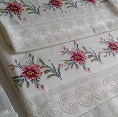 Flower Coloring Pages, Best Beauty Tips, Filet Crochet, Bedding Sets, Diy And Crafts, Cross Stitch, Geek Stuff, Fancy, Embroidery