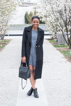 I am such a fan of boho chic dresses! They make it easier to dress up and go because they don't need to be accessorized. Nigerian Fashion, Fashion Bloggers, Boho Chic, Personal Style, Dress Up, Passion, Female, Lifestyle, Womens Fashion