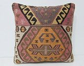 decorative pillow case 18x18 embroidery pillow case rustic pillow sham large moroccan floor cushion victorian decor indie pillow cover 26264