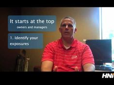 Great tips on keeping your employees safe! Weekly Safety Tip - Lock Out Tag Out