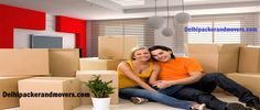 When people shift their home or office from one place to another they prefer to hire the full packing and moving services of a professional moving company  India and that is really very beneficial for them. Visit: http://www.delhipackerandmovers.com for further information