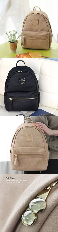 e82af5d3496313 Unisex accessories  New Synthetic Leather Waterproof Bag  MONOPOLY  OFFICE  Leather BackPack MINI BUY IT NOW ONLY   69.35   ustylefashionUnisexaccessories OR ...