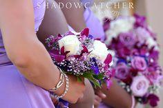 shadowcatcherimagery_weddingphotography_ab018.jpg (720×480)