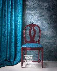 SPICY COLLECTION by Alhambra available in our showroom #SalonsInterija #Designer Fabrics & Wallcoverings, Upholstary Fabrics