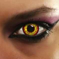 cool contacts on pinterest contact lens halloween contacts and fairy costumes. Black Bedroom Furniture Sets. Home Design Ideas