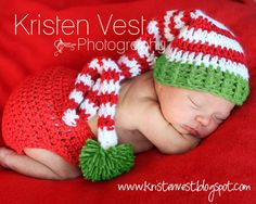A definite for Christmas Pictures !