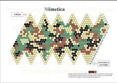 http://media-cache-ec0.pinimg.com/originals/1a/79/54/1a7954e8208b044832bf7f8f3479d6a7.jpg