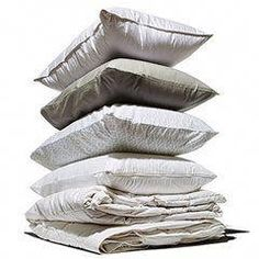 The Best Bed Pillows Home And Hospitality Best Bed