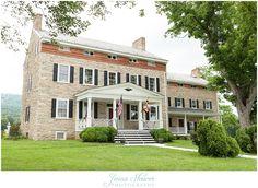Springfield Manor Winery and Distillery – Frederick Maryland Wedding Venue. http://jennashriver.com/?p=1192 #JennaShriverPhotography