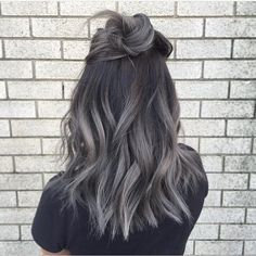 nice 50 Amazing Brown Hair Ombre Ideas