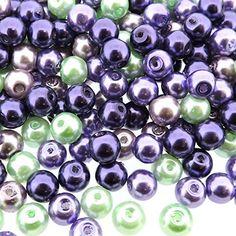 Beads Direct USA's Small Round Glass Pearls 6mm 300pcs - ... https://www.amazon.com/dp/B00XAJ5NK0/ref=cm_sw_r_pi_dp_x_tYY-zbPYPYHEW