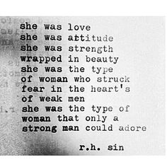 #quotephase via @lydiamok @r.h.sin #Padgram