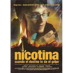 Nicotina (DVD)  http://plrmakemoney.com/hit.php?p=B000OIOXII  B000OIOXII