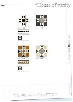 peronda ceramicas house of vanity