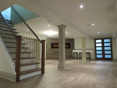 #tiles #flooring #stairs #wainscotting #custommade #customcarpentry #custommillwork #finishedbasement #basementfinishing #homerenovation #homeimprovement #renovationideas #mississauga #brampton #oakville #burlington #toronto #milton #ontario