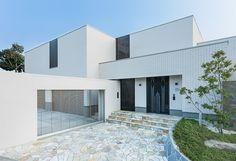 ギャラリー BF GranSQUARE|一戸建て木造注文住宅の住友林業(ハウスメーカー)