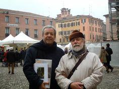 Umberto Curti: Salsa di noci – Sarsa de nöxe: storia, ricetta, abbinamento vini