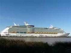 bastille day river cruise