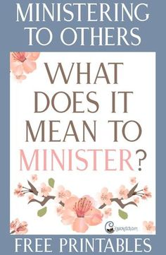 Great lesson helps and free handouts for teaching about what it means to minister. Ideas and free handouts to help you teach Relief Society Lessons, Relief Society Activities, Ministering Lds, Visiting Teaching Gifts, Lds Talks, Lds Church, Church Ideas, Church Quotes, Church Activities