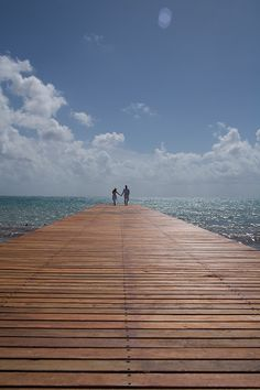 #RivieraMaya for couples...