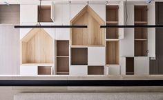 9 best interior: kids images interiors kids room bedroom ideas