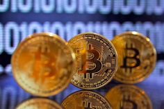 Bitcoin price reached $3000 on 11 June 2017. It wasRs 2,00,000 in Indian Markets. Though the rally was not continued and Bitcoin price.......