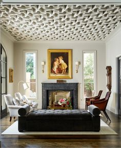Mcgaha Fireplace Wall, Fireplace Design, Fireplace Ideas, Fireplace  Mantels, Fireplaces, Modern