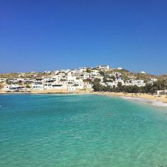 Donousa island (Δονούσα) Peaceful atmosphere to enjoy your relaxing vacations , part of the small Cyclades ⛱.