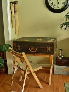 1001 ideen f r schreibtisch selber bauen freshideen q pinterest schreibtisch selber. Black Bedroom Furniture Sets. Home Design Ideas