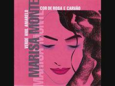 Marisa Monte & Velha Guarda da Portela - Esta Melodia