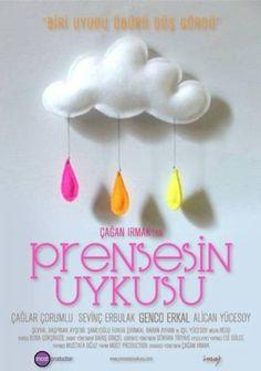 Çagan Irmak - Prensesin uykusu AKA The Sleep of the Princess (2010)