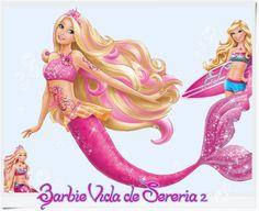 118 melhores imagens de desenhos animados cartoons barbie e