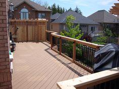 boat flooring deck install,anti slip deck no wear,wood deck railing prices,