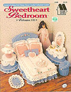 Free Patterns For Miniature Furniture, Doll Furniture | Doll House