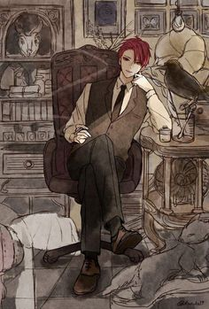 Akashi Seijūro Kuroko no Basket Hot Anime Boy, Cute Anime Guys, Anime Boys, Chica Anime Manga, Manga Boy, Fanarts Anime, Anime Characters, Desenhos Love, Anime Triste