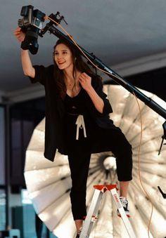 Alina Boz, Pop Art Girl, Turkish Beauty, Turkish Actors, Most Beautiful, Actresses, Celebrities, Atv, Women
