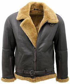 2018 Frauen Lammfell Lederjacke China Mode Frauen Jacke Buy Frauen Leder Lammfell Jacken,Frauen Lammfellmantel Lamm Bomber Lederjacke Mit