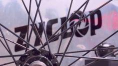 #ZYCLOP WNTRBRG MTB DAYS HD