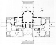 practical magic house design - Google Search