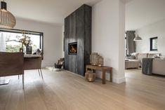 "Breed eiken ""Natural""look Oversized Mirror, Wood, Modern, Inspiration, Furniture, Interiors, Home Decor, Biblical Inspiration, Trendy Tree"