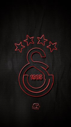 Turkiyedir Galatasaray - Best of Wallpapers for Andriod and ios 4k Wallpaper Iphone, Samsung Galaxy Wallpaper, Iphone Wallpaper, M Image, Most Beautiful Wallpaper, Great Backgrounds, The Future Is Now, Football Wallpaper, Sports Wallpapers