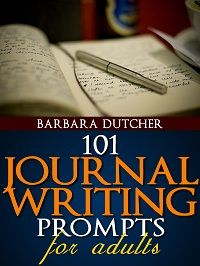 JOURNAL PROMPTS | Journal-prompts-1.jpg