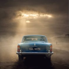Dedicated to Rolls-Royce & Bentley Motorcars Bentley Rolls Royce, Rolls Royce Cars, Rolls Royce Corniche, Automobile, Classic Cars, Cars, Car, Rolls Royce Motor Cars, Vintage Classic Cars
