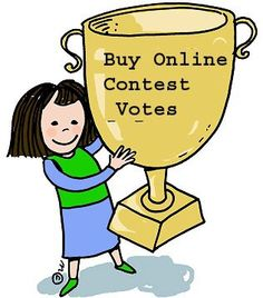 Contact us at https://www.buyonlinecontestvotes.com