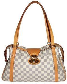 Louis Vuitton Shoulder Bag. LIKE NEW!!! Gorgeous Bag!