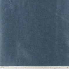 Mallard Nylon Crepe Sparkle Organza Fabric overskirt and split kimono sleeves