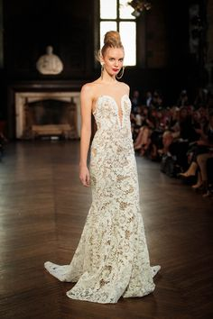 1000 images about bridal gown on pinterest bridal for The notebook wedding dress