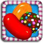 Candy Crush Saga Hack - http://risehack.com/candy-crush-saga-hack/